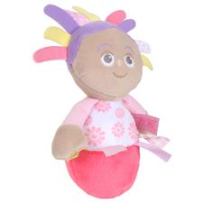 In the Night Garden Hanging Chime Toys Assortment