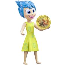 Inside Out 5