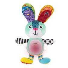 Lamaze Sonny the Glowing Bunny