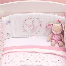 Mothercare Garden Explorer Bed in a Bag