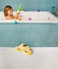 Munchkin Bath Toy Gone Fishing