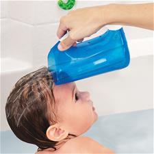 Munchkin Shampoo Rinser
