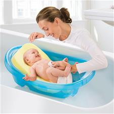 Baby products wholesaler of Summer Infant Comfy Bath Sponge
