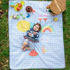 Supplier of Taf Toys Outdoors Play Mat