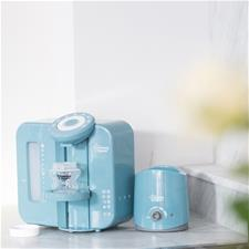 Tommee Tippee Closer to Nature Perfect Prep Machine Blue