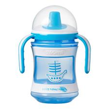 Baby products wholesaler of Tommee Tippee Discovera Trainer Cup 6m+