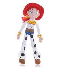 Toy Story 3 Soft Toy 8