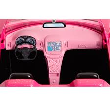 Wholesale of Barbie Glam Convertible