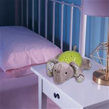 Wholesale of Summer Infant Slumber Buddies Classic Eddie the Elephant