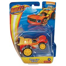 Baby products supplier of Blaze and the Monster Machines Die Cast Character Assortment