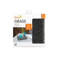 Baby products supplier of Boon GRASS Drying Rack Grey