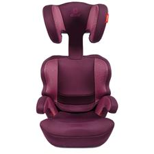 Baby products supplier of Diono Everett NXT Car Seat Plum