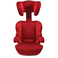 Baby products supplier of Diono Everett NXT Car Seat Red