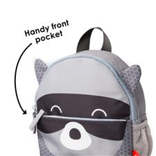 Baby products supplier of Diono Safety Reins & Backpack Raccoon
