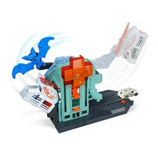 Baby products supplier of Hot Wheels City Nemesis Asst