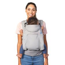 Baby products supplier of Infantino In Season 5 Layer Ergonomic Carrier*