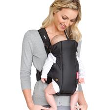 Baby products supplier of Infantino Swift Classic Carrier
