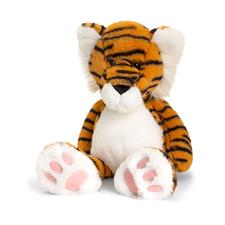 Baby products supplier of Keel Toys Love to Hug Wild Assortment 18cm