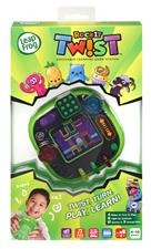 Baby products supplier of Leap Frog Rockit Twist Green