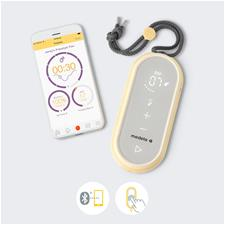 Baby products supplier of Medela Freestyle Double Electric Flex Breastpump