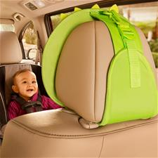 Baby products supplier of Munchkin Brica Swing Baby In-Sight Mirror