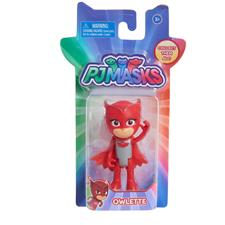 Baby products supplier of PJ Masks Articulated Figure Assortment