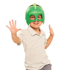 Baby products supplier of PJ Masks Child Mask Assortment