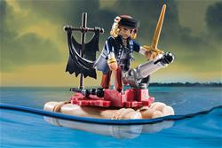 Baby products supplier of Playmobil Pirates Redcoat Caravel