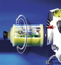 Baby products supplier of Playmobil Space Mars Space Station with Functioning Double Laser Shooter