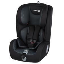 Baby products supplier of Safety 1st EverFix Pixel Black