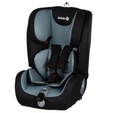 Baby products supplier of Safety 1st EverFix Pixel Grey