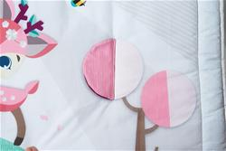 Baby products supplier of Tiny Love Super Mat Princess Tales