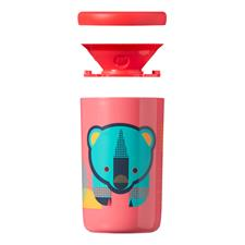 Baby products supplier of Tommee Tippee 360 Tumbler 250ml
