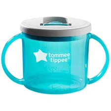 Baby products supplier of Tommee Tippee Essentials First Cup