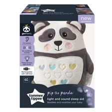 Baby products supplier of Tommee Tippee Light & Sound Sleep Aid Pip