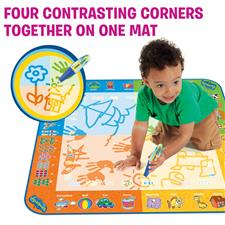 Baby products supplier of Tomy Classic Colour
