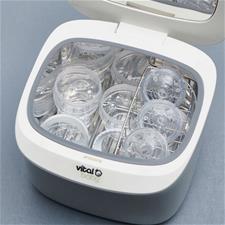 Baby products supplier of Vital Baby NURTURE Pro UV Steriliser & Dryer