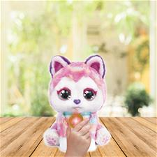 Baby products supplier of Vtech Hope the Rainbow Husky