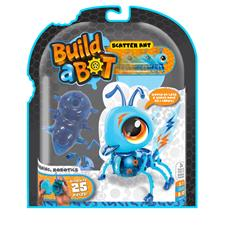 Build-a-Bot Ant