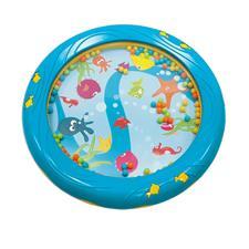 Distributor of Halilit Baby's First Birthday Set