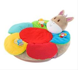 Early Learning Centre Blossom Farm Pony Sit Me Up Cosy