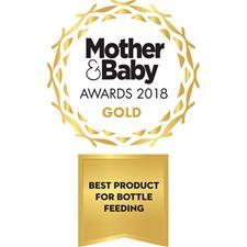 Nursery products distributor of MAM Easy Start Anti-Colic Bottle Pink 160ml 3Pk