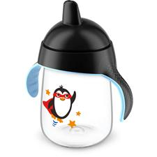 UK supplier of Philips Avent Premium Spout Cup 340ml Assortment