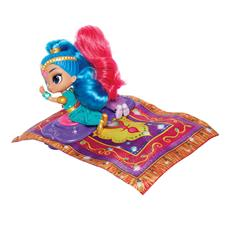 Shimmer and Shine Magic Flyin Carpet