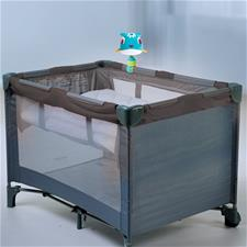 Tiny Love Cody Take-Along Projector Soother Blue