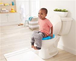 Baby products wholesaler of Fisher-Price Laugh and Learn with Puppy Potty