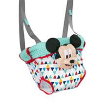 Bright Starts Disney Mickey Mouse Door Jumper