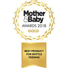 Nursery products distributor of MAM Easy Start Anti-Colic Bottle Pink 260ml 3Pk
