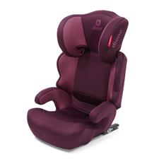 UK distributor of Diono Everett NXT Car Seat Plum