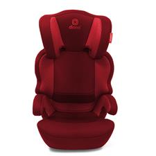 UK distributor of Diono Everett NXT Car Seat Red